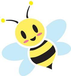 49a7d67169be1562eaba8afeba2e078e--bee-clipart-spelling-bee