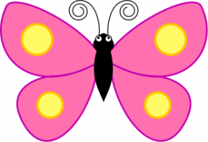 butterfly-clipart-21